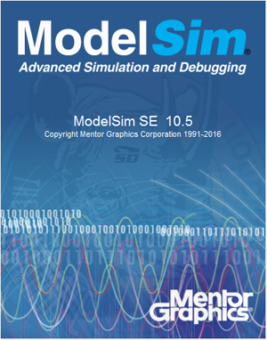 Modelsim.SE_10.5_Windows_a